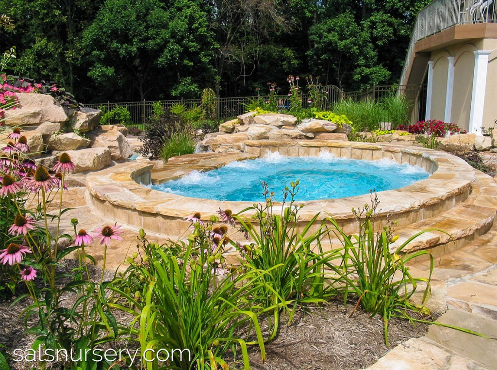 How To Make Your Backyard The Summer Hangout Spot Sal 39 S